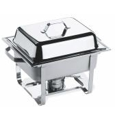 Chafing Dish GN 1/2