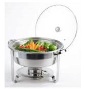 Chafing Dish GN