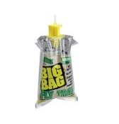 Big Bag Fliegenfalle